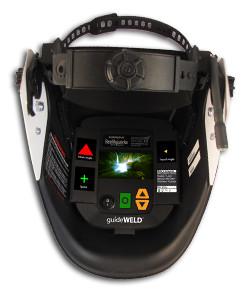 guideweld-helmet-interior